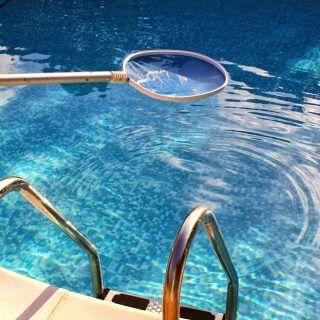 Diyarbakır havuz kimyasalları