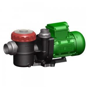 10-HP-Süper-Tufan-Pompa