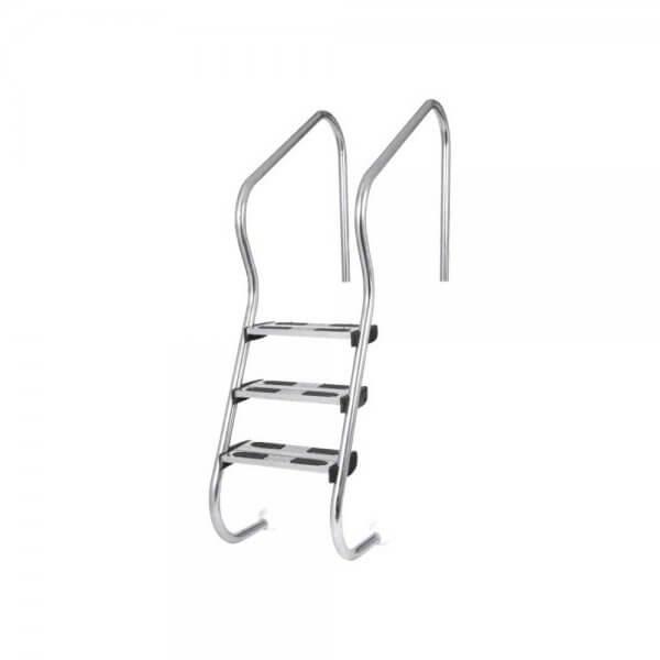 3-Basamaklı-316-Paslanmaz-Çelik-Merdiven-Ergonomik